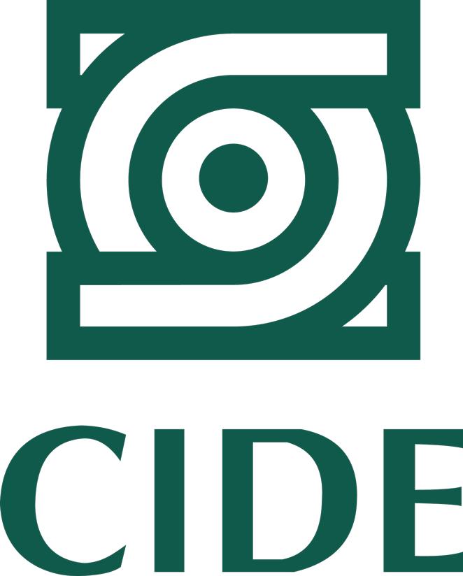 Centro de Investigación y Docencia Económicas